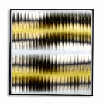 Walter Leblanc-Mobilo-Statique-1965