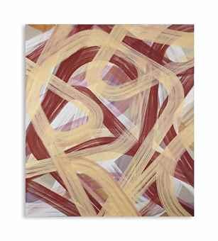 Robert Zandvliet-Untitled-2001