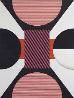 Kumi Sugai-Demain et Demain (Tomorrow and Tomorrow)-1970