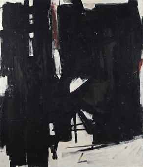 Theo Wolvecamp-Untitled-1968