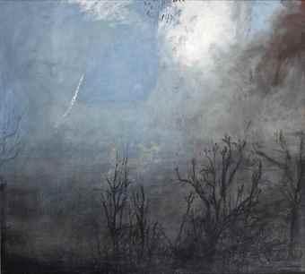 Klaus Fussmann-Untitled-1979
