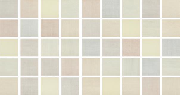 Sol LeWitt-Color Grids-1975