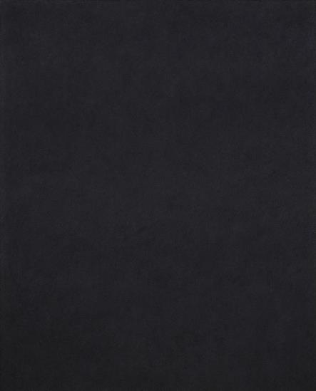 Hisashi Indo-Work 65.3.23A-1965
