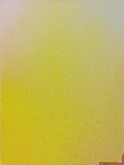 Jules Olitski-Untitled-1968