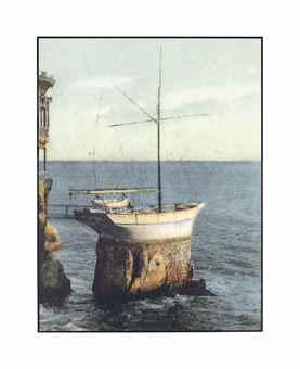 Elger Esser-169_Nice-2005