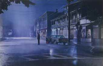 Gregory Crewdson-Untitled-2004