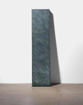 John McCracken-Untitled (Plank)-1970
