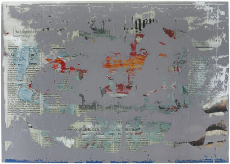 Gerhard Richter-FAZ-Ubermalung-2002