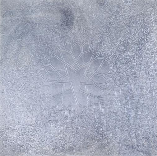 Ruth Asawa-Untitled-1970