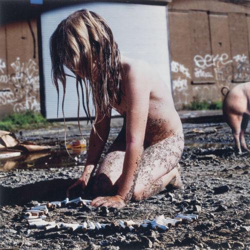 Simen Johan-Untitled #90-2000
