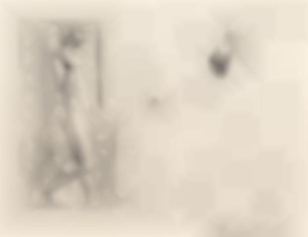 Pablo Picasso-Sculpteur et son Modele devant une Fenetrefrom La Suite-1933