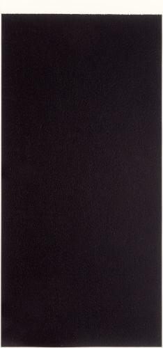 Richard Serra-Ballast I, II, III-2011