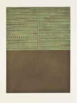 Arnaldo Pomodoro-Immagine con risvolto-1976