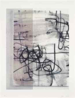 Christopher Wool-Untitled-2007