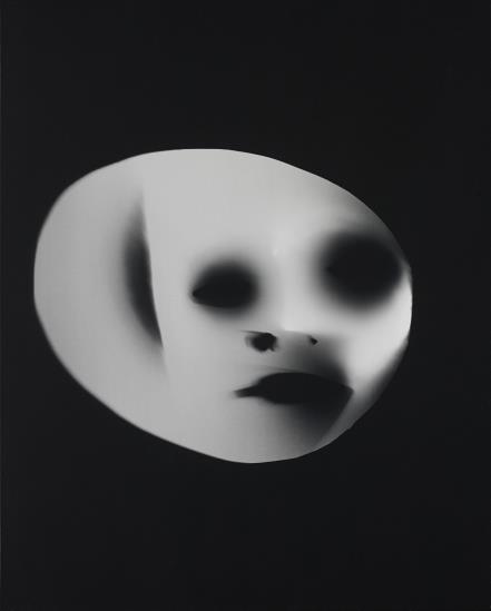 Adam Fuss-Untitled-2004