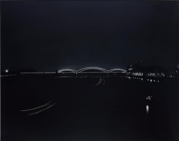 Florian Maier-Aichen-Untitled-2007