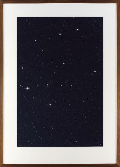 Thomas Ruff-Sterne 02H 56M/-65-1989