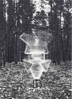 Taiyo Onorato & Nico Krebs-Ghost 3-2012
