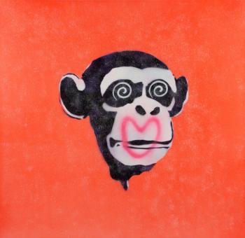 XVALA-Celebrity Chimp-2013