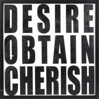 Desire Obtain Cherish-Desire Obtain Cherish-2010
