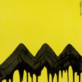 Matty Fontana-Charlie Brown-2013