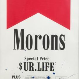 Kai-Morons-2009