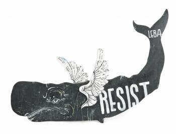 LeBA-Resist-2010