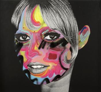 Paul Insect-Brigitte Bardot-2011