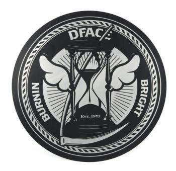 DFACE-A Wing And A Prayer-2013