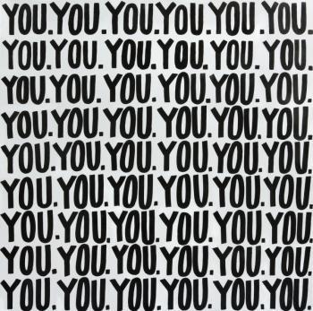 Tonia Calderon-Overdose Of You-2015