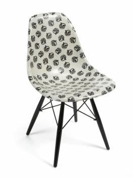 Ser La Shell Chairs-
