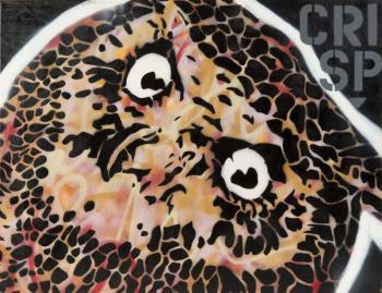 Crisp-Owl-