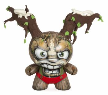 Scribe-Dunny-