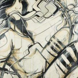 Augustine Kofie-Femme-2006