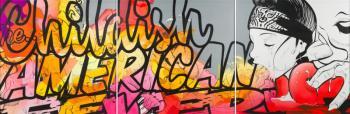 Pose-Blister 1-2009