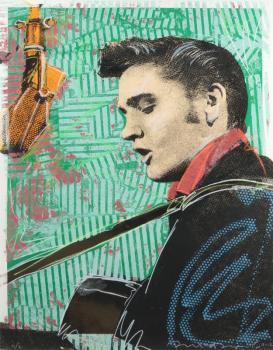 Richard Duardo-Elvis-2012