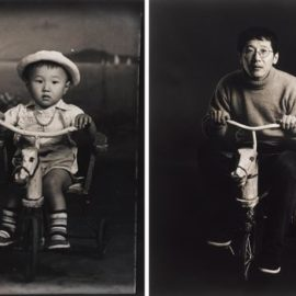 Hai Bo-Muma-1999