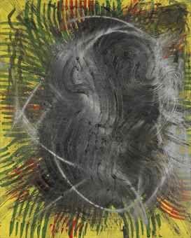 Yasuo Sumi-Work-1958