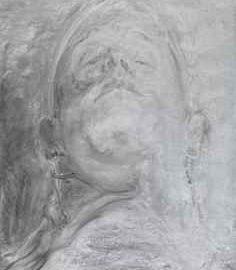 Mao Yan-Untitled-2000