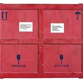Erianto-Red Package-2012