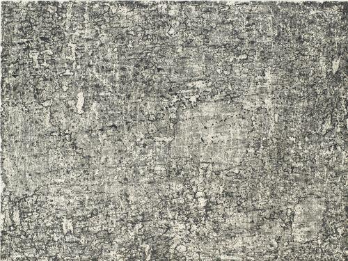 Jean Dubuffet-Corrodation-1961