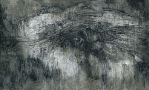 Pierre Dmitrienko-La Sorciere De La Pluie-1961
