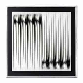 Walter Leblanc-Torsions TQ 9-1969
