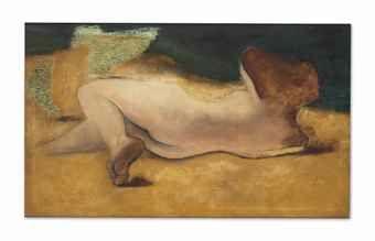 Josef Sima-Epave-1932
