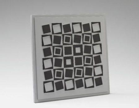 Victor Vasarely-Eridan-1970