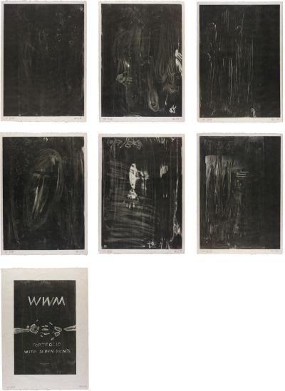 Gunther Forg-Wwm-1990