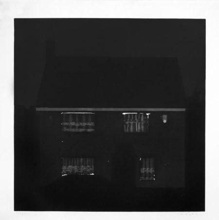 Humphrey Ocean-House-2007