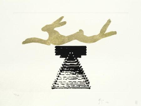 Various Artists - Chelsea Arts Club Centenary Portfolio-1991