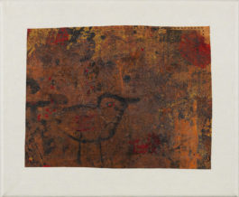 T'ang Haywen-Untitled-1965