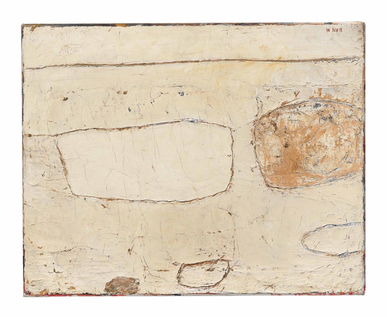 William Scott-Forms-1958